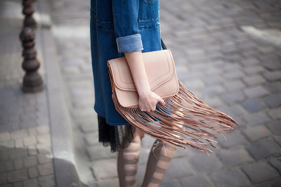 suede-fringe-bag-outfit-street-style-blogger