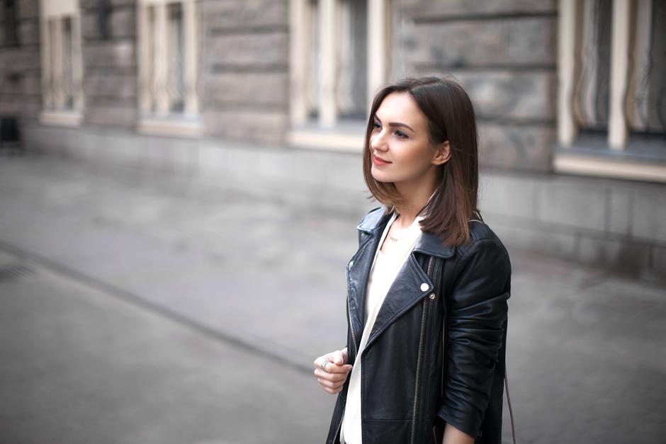 nika-huk-fashon-blogger-ukraine-daily-outfits