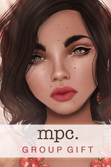mpc. Lilith . Group Gift