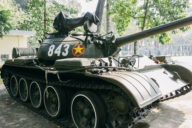 Tank 843-2