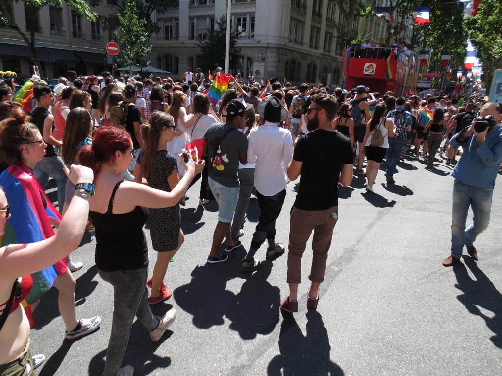 Gay Oise Beau Cul De, Plan Cul Gay Oise Asiatique Gay Rencontre