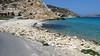 Kreta 2016 040