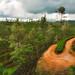 Sri Lankan Countryside by Greg - AdventuresofaGoodMan.com