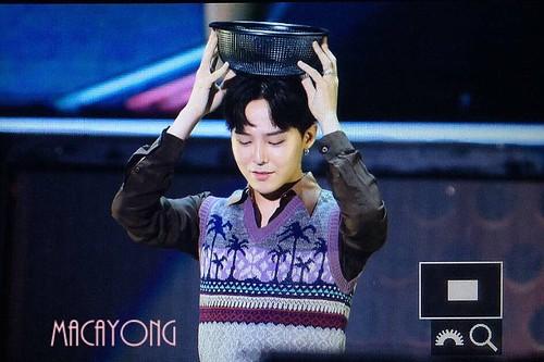 BIGBANG FM Xuzhou 2016-07-10 (46)