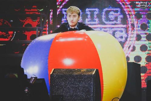 Big Bang - Made V.I.P Tour - Dalian - 26jun2016 - Bigbang_FiveAge - 16
