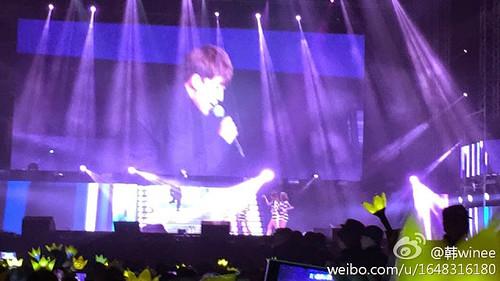 GDYBRI-FanMeeting-Wuhan-20141213_a-58