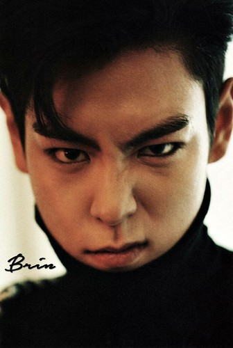 fromtop-scans-by-brin (46)