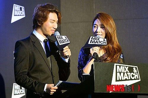 Daesung-MixNMatch-PressCon-20140902(28)