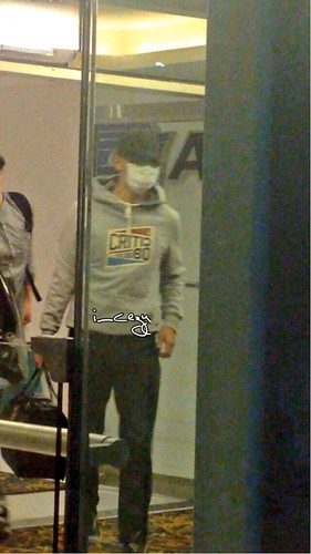 TOP - Thailand Airport - 10jul2015 - I_CEZY - 02
