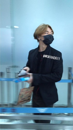 Big Bang - Incheon Airport - 29may2015 - Dae Sung - MOKHA0611 - 04