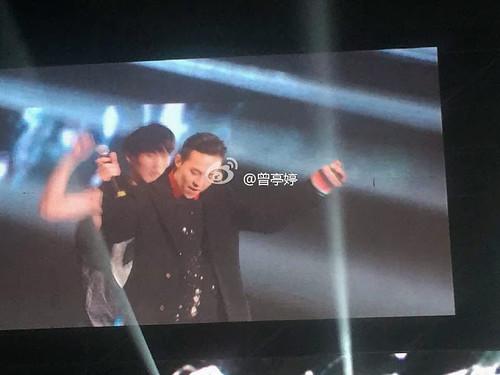 GDYBRI-FanMeeting-Wuhan-20141213_a-48