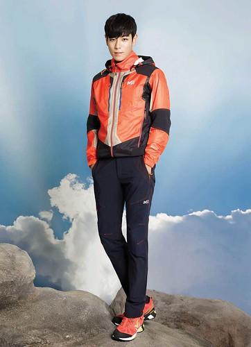 top_park_shin_hye_millet_10