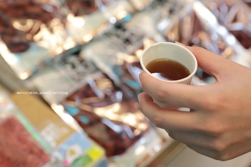 16152681563 b20a046362 b - 台中后里【月眉觀光糖廠】百年糖廠,到糖廠吃冰,囪底隧道好有感覺!