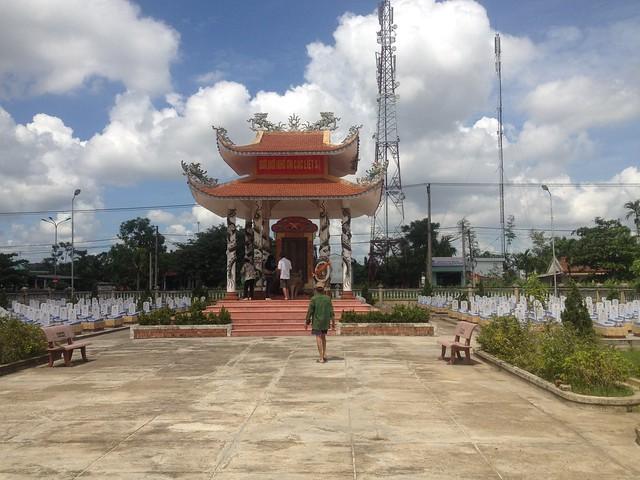 Trip to Quang Tri (32)