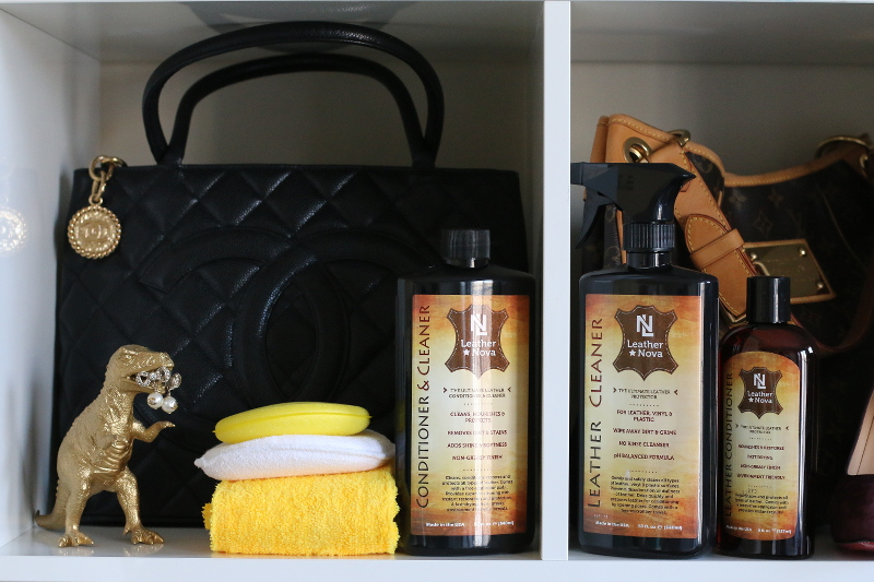 How-to-clean-purses-shoes-leather-nova-7