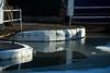 20141231-45_Braunston Marina - Workshop Walkways + Ice