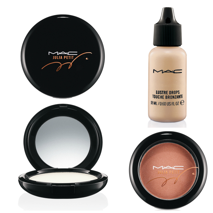 MAC JULIA PETIT_Collection (5)
