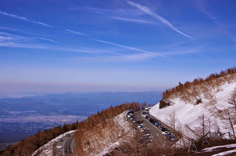 20140511-富士山(Saku)-0030.jpg