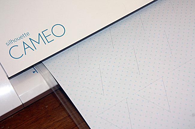 Create_Cameo