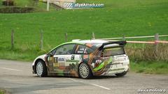 Rallye Lyon Charbonnières 2015-147
