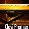 Clavi Premier