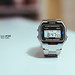 IMG_1496 / Casio A163 by Gensu