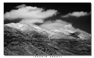 mont lebanon