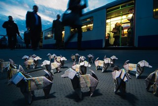 beagle-street-origami-dogs