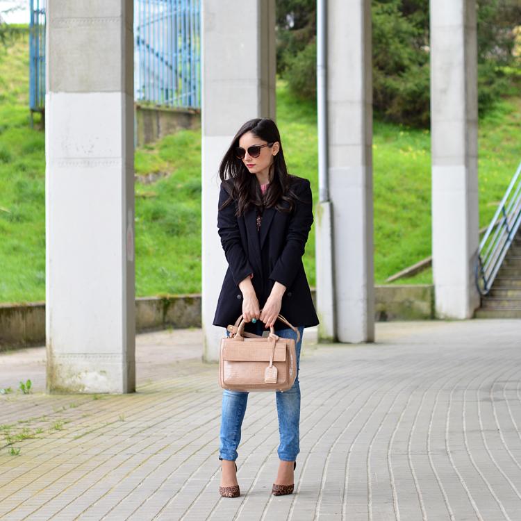 zara_blazer_menbur_animal_print_sheinside_nude_outfit_ootd_05