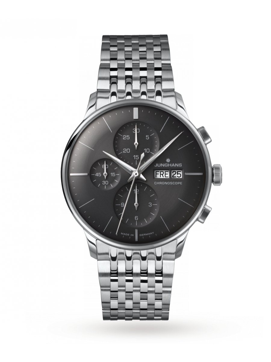 5 alternative de ceasuri pentru Apple Watch Edition 154
