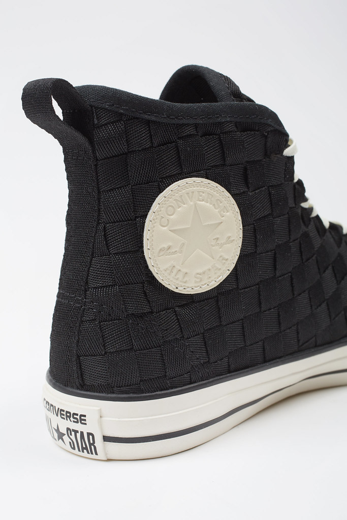 Converse_CTAS_ColorWeave_Collection_ Angel1390