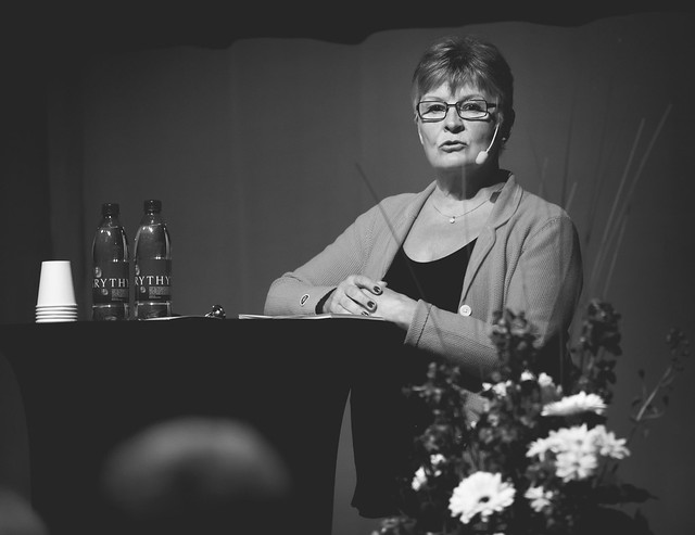 Svensk Besöksnäringskongress 2015