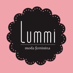 Lummi