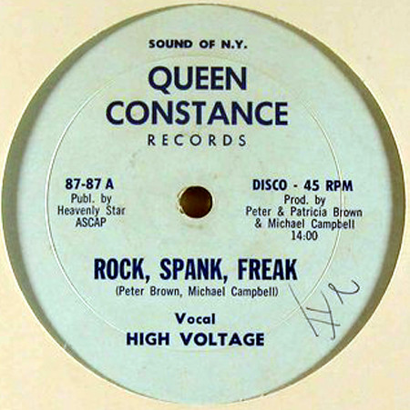 high-voltage-rock-spank-freak-12-queen-constance