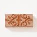 letterpress-palmette-motifs51