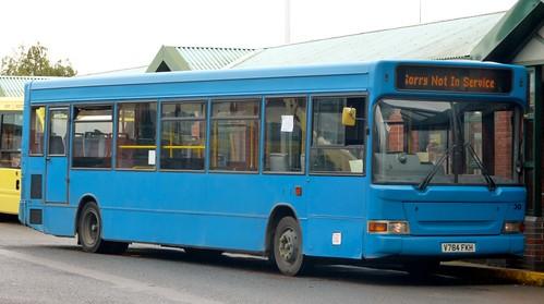 V784 FKH