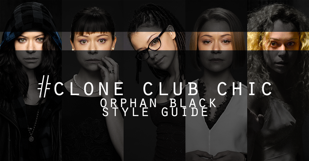 orphan-black-style-guide