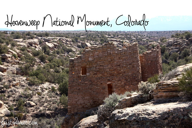 Hovenweep National Monument_feistyharriet_March2015 (1)