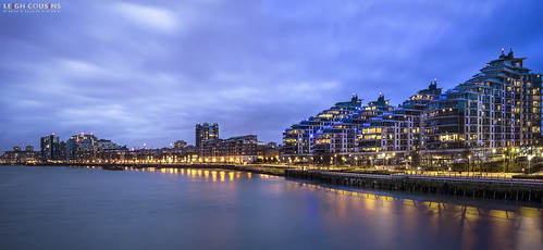 city london architecture night cityscape riverside citylights battersea riverthames complex wandsworth londonskyline wandsworthbridge batterseareach