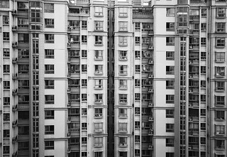Xuhui, Shanghai | Roland Krinner