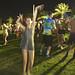T60C8909-2 Coachella 2014, Weekend 1: Thursday