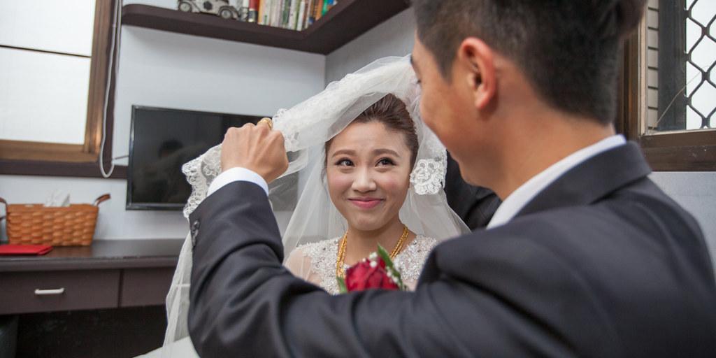 婚攝樂高-121-122062