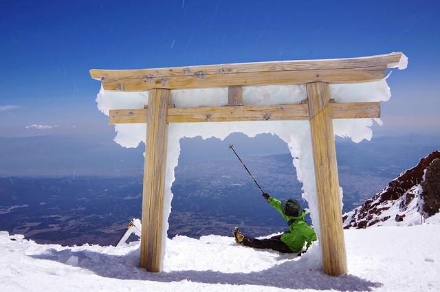 20140511-富士山(Saku)-0370.jpg