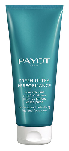 payot-corps-fresh