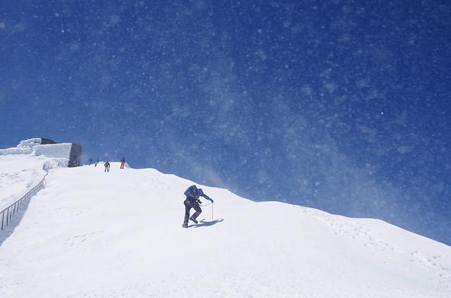 20140511-残雪期の富士山-0055.jpg