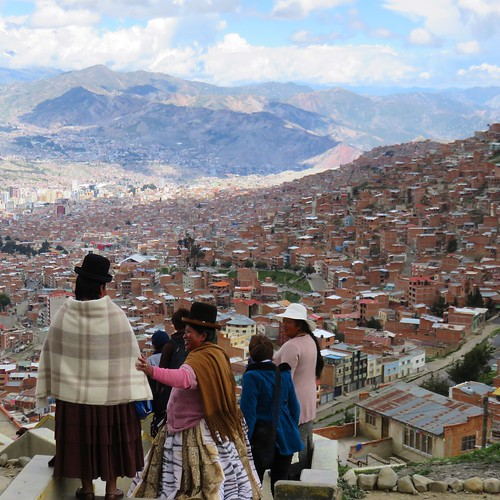 Bolivia24