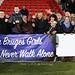 Vrouwen Ajax Amsterdam - Club Brugge 1136