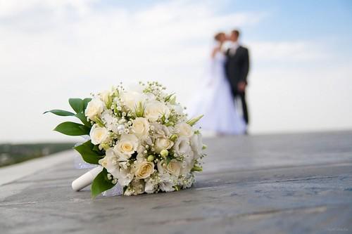 Весілля свадьба