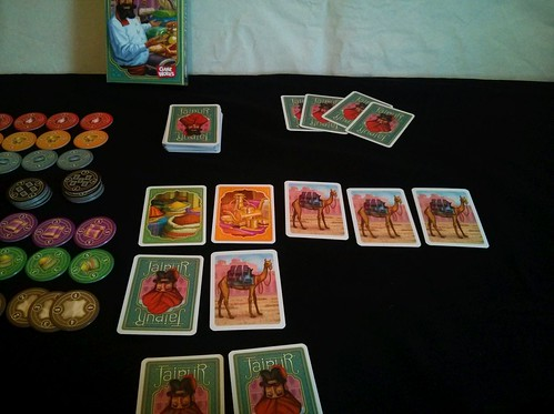013 Jaipur Gameplay 5
