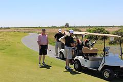 Golf Tournament 2015 (10 of 43)